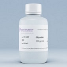 Anionic multielement solution 100ml for IC
