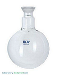 Receiving Flask KS 35/20 3000ml