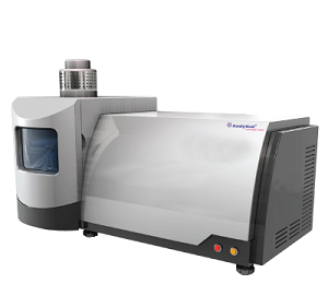ICP 2060T Inductively Coupled Plasma Spectrometer